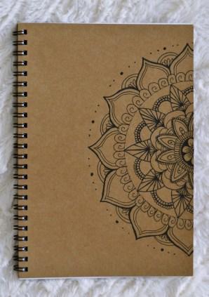 Libreta - Notebook