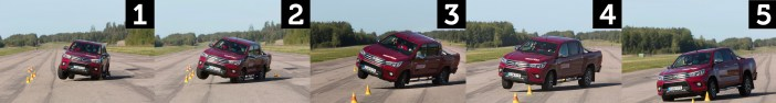 toyota-hilux-2016-moose-test-step-by-step