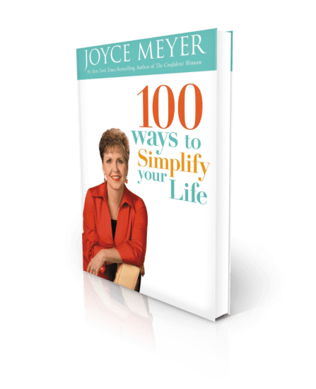 100-Ways-To-Simplify-Your-Life_1024x1024