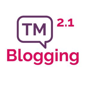 logo-2-rows