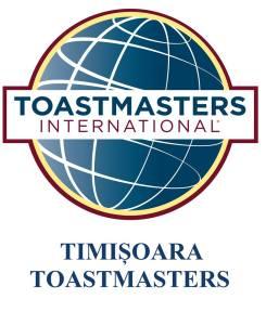 toastmasters-timisoara
