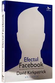 efectul-facebook-david-kirkpatrick