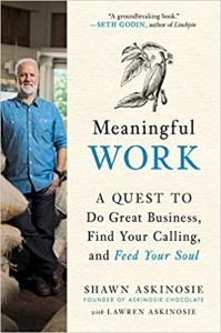 meaningful-work-carte-recomandata