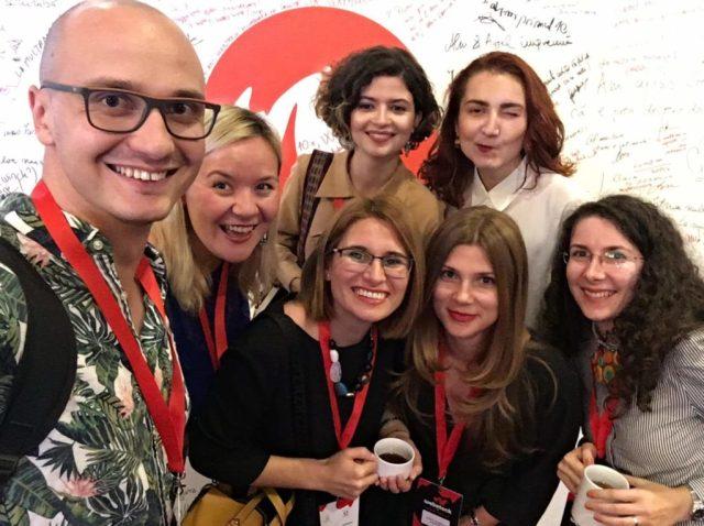 blogerii-din-timisoara-webstock-2018