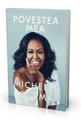 Povestea-mea-michelle-obama-recenzie