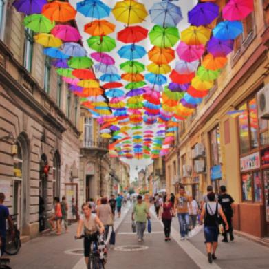 Inițiative-minunate-în-România