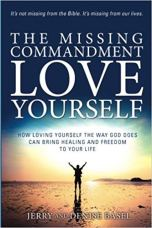 The-Missing-Commandment-Love-Yourself