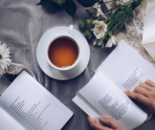Ce-mai-citim–lista-de-lectură-nr-12