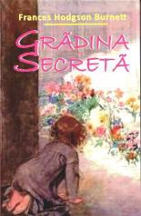 The-Secret-Garden-Grădina-secretă-Frances-Hodgson-Burnett