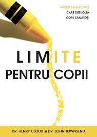 Limite-pentru-copii-henry-cloud