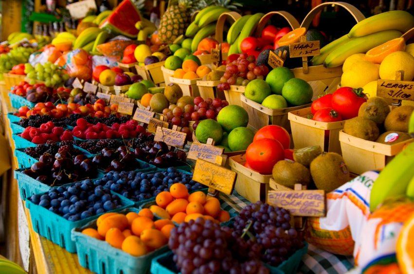 Shaklee Subang Bestari:Keperluan Vitamin C