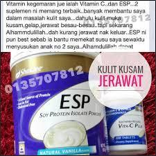 testi vitamin c7