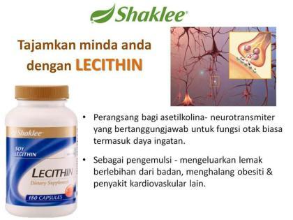 lecithin1