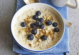 oat-barley