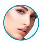nutrien penting untuk kulit cantik berseri