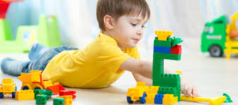 Tip Bantu Anak-Anak Bersedia Ke Sekolah Setiap Hari