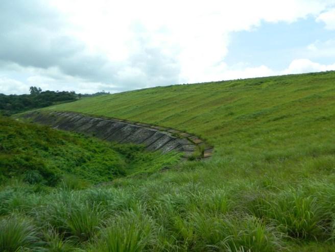 TripAdvisor Top Attractions Banasura Sagar Dam