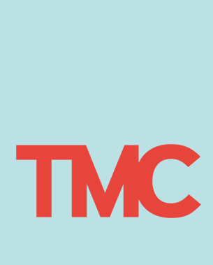 Branding & Identidad corporativa