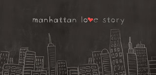 Manhattan Love Story - ABC