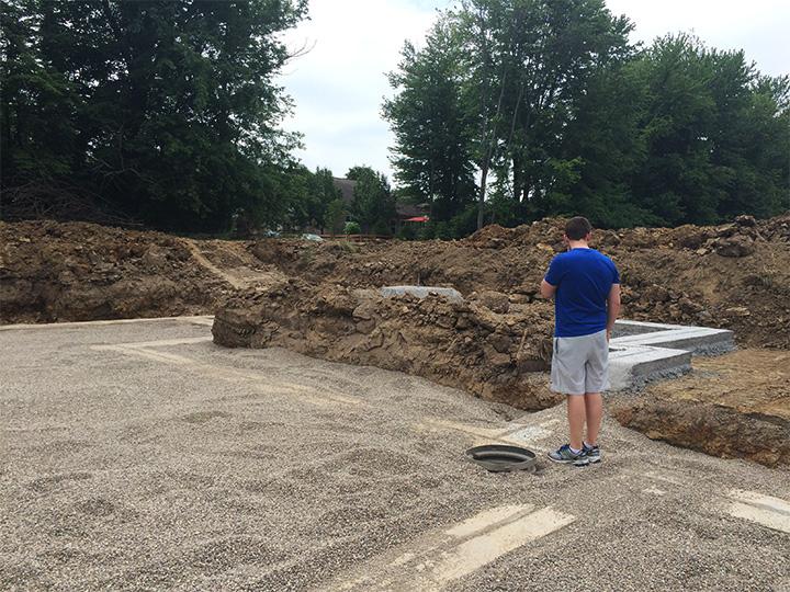 drees-home-excavation-3