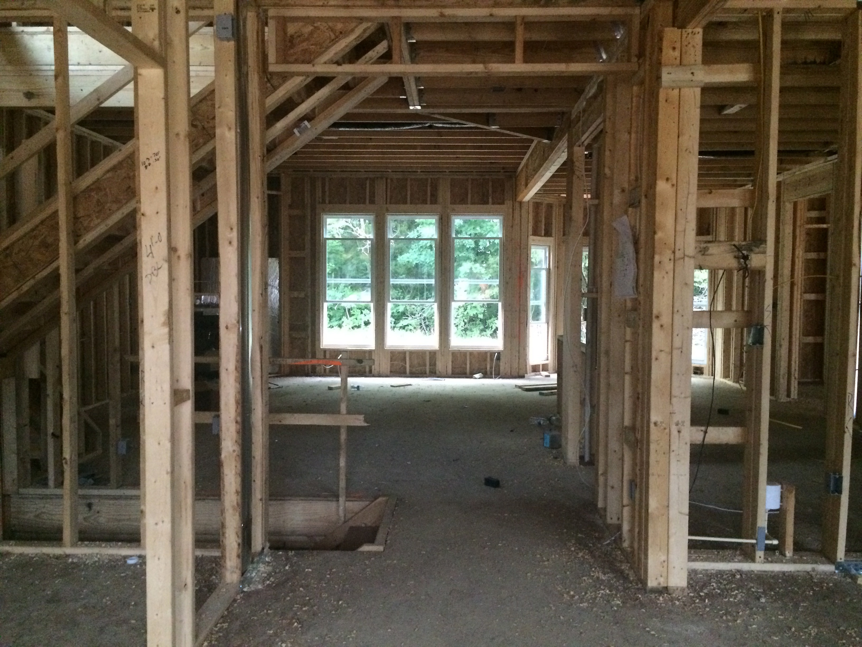 drees-homes-pre-drywall-interior