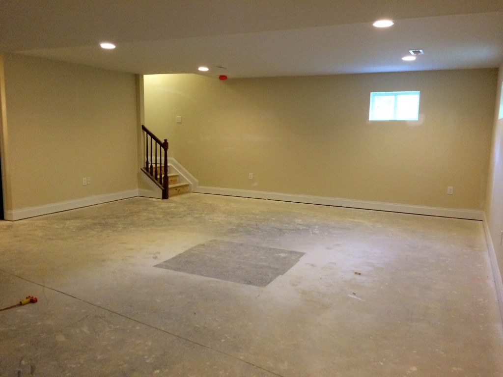 drees-homes-late-august-basement