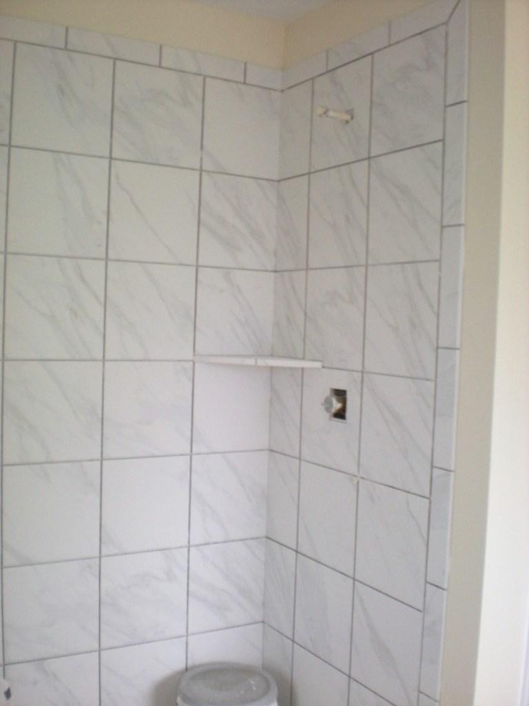 drees-homes-late-august-master-bathroom
