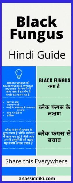 Black-Fungus-Infographic