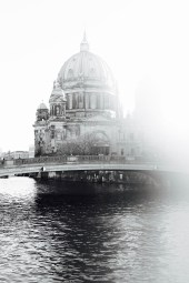 Berlin fog series - Anastasia Benko