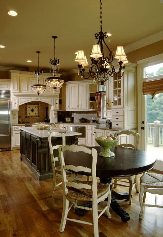 Kitchen Ideas On A Budget DIY Remodeling Inspiration Magnificent Remodeling Kitchen Ideas