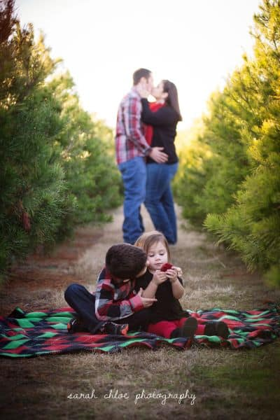 Family Christmas Pictures Ideas Funny Family Christmas Photo Ideas