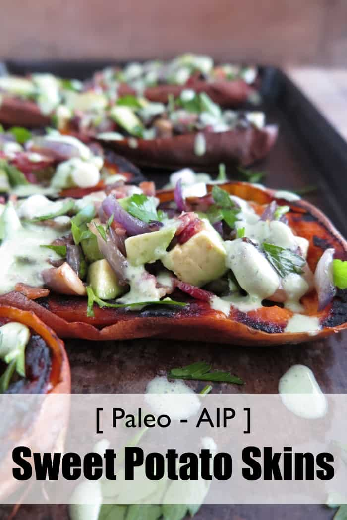 Get the best AIP recipes for your Autoimmune protocol diet Meal plan. Reduce inflammation and achieve a stable remission of the autoimmune disease! What Is the Autoimmune Protocol (AIP) Diet? The best AIP recipes. Autoimmune protocol diet recipes to try. #autoimmune #aip #autoimmuneprotocol #diet #food #recipes #health #healthyrecipes #healthyfood
