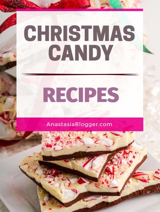 12 best christmas candy recipes easy homemade christmas candies