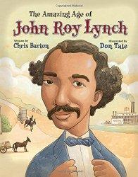 JohnRoyLynch