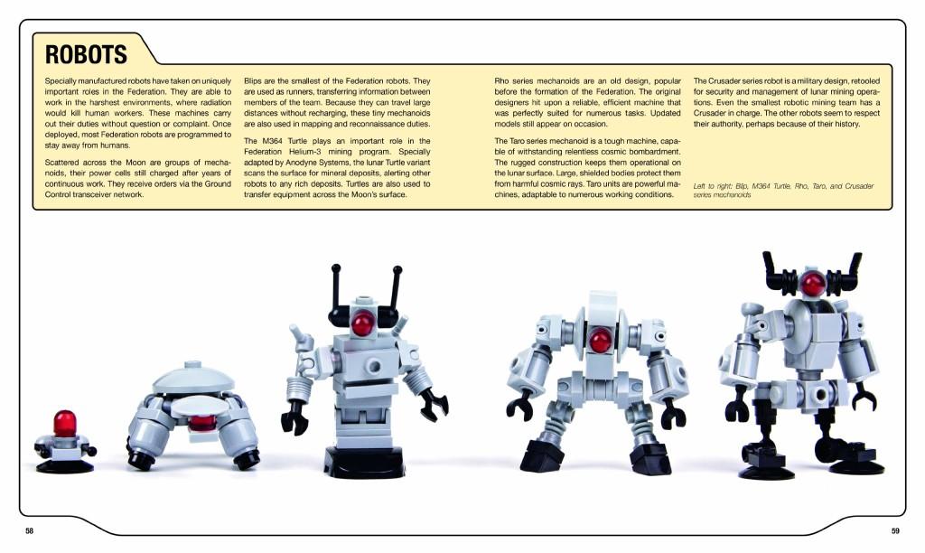 LegoSpace.2