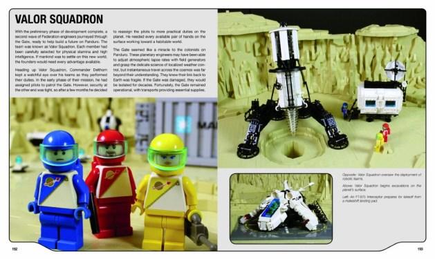 LegoSpace.5