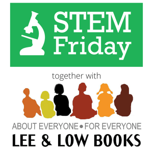 stem_friday_+_lee_&_low_books_(1)