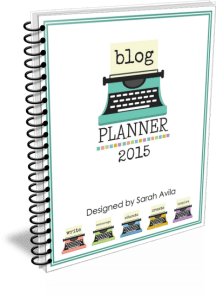 Blog-Planner-2015-Cover-Trans1-216x300