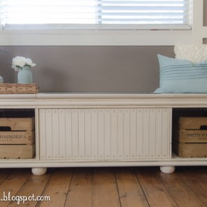 June Winner & My Favorite Picks! {The Fab Furniture Flippin' Contest}