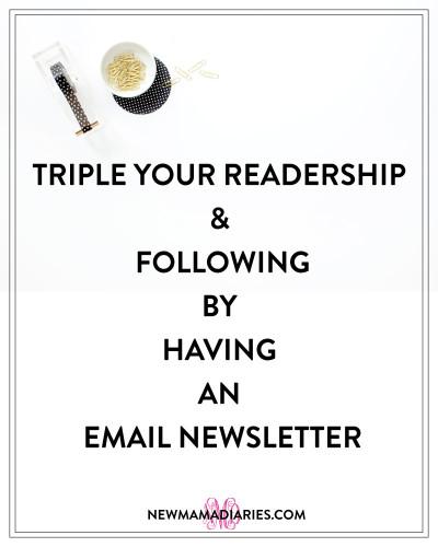 ReadershipHero
