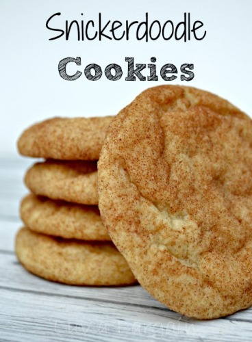 Snickerdoodle-Cookies2