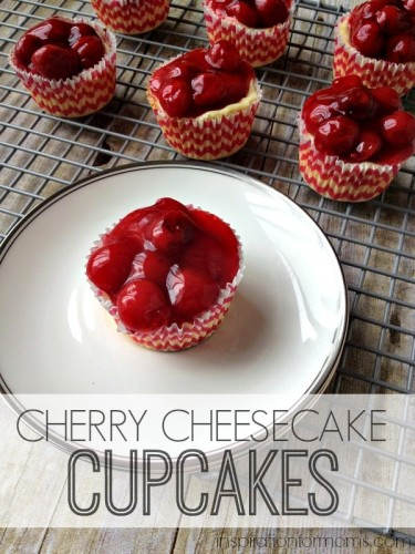 cherry+cheesecake+cupcakes+from+inspiration+for+moms1