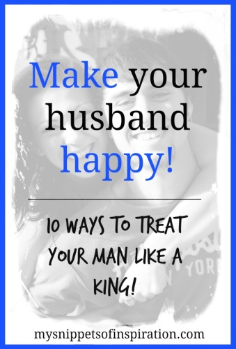 make-your-husband-happy