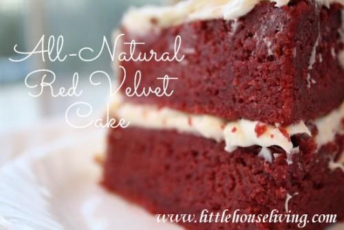 red-velvet-cake-002