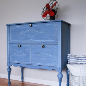 Best Ways to Upgrade Your Dresser