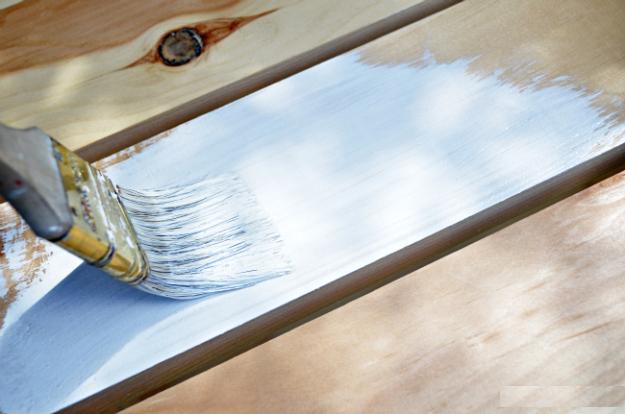 whitewashed-wood