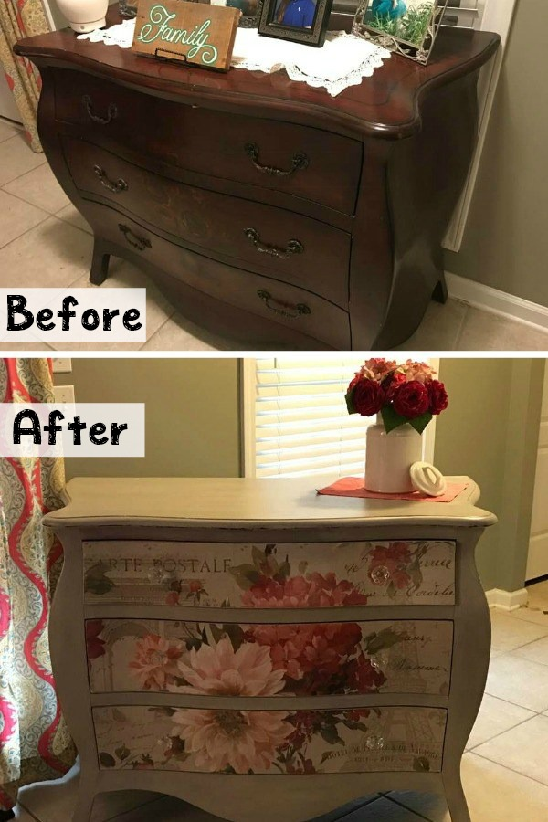 Bombay-Chest-Before-After