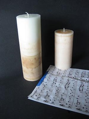 TJ Maxx Candles