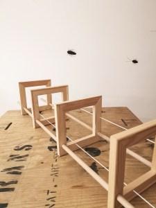 Bücherregal_DIY