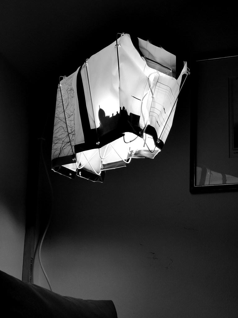 Lampe_DIY